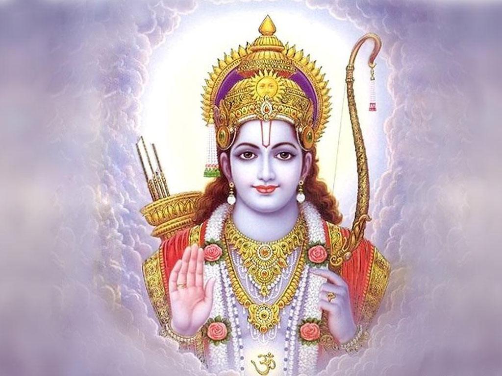 Sri Ramanama Sankirtana and Meditation