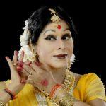 """Kathak is my breath, my life"": Shovana Narayan"