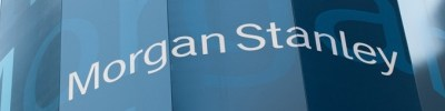 Bay Area Financial Advisor Named to Morgan Stanley's Pacesetter's Club