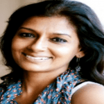 Exclusive: Interview With Nandita Das