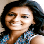 Exclusive: Interview With Nandita Das