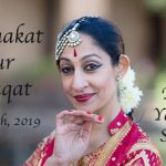 Nazaakat Aur Taaqat ~ A Delicate Power