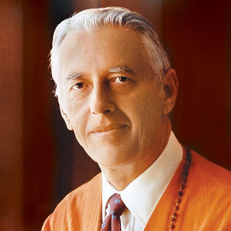 MEDITATION SEMINAR with Roy Eugene Davis