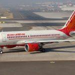 Air India: The Pride of India?