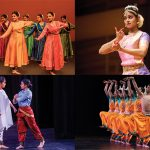 SF International Arts Festival: Indian Classical Dance