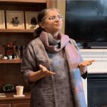 Educating India's Children: Conversation with Dr. Rukmini Banerji, Pratham CEO