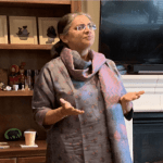 Educating India's Children: Conversation with Dr. Rukmini Banerji, Pratham CEO