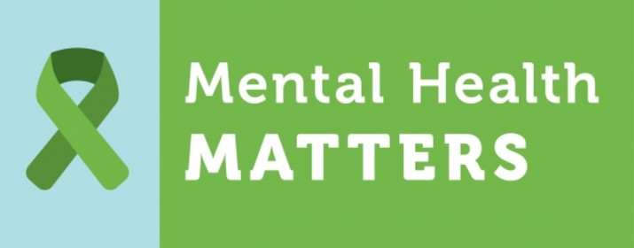 May Is Mental Health Month: South Asian Mind Examined