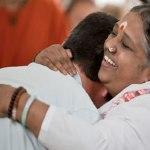 Amma: 39 Million Hugs & Counting