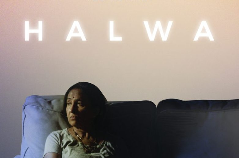 Award-winning Halwa on HBO