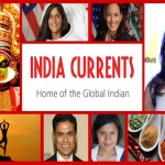 India Currents Media Kit- Old