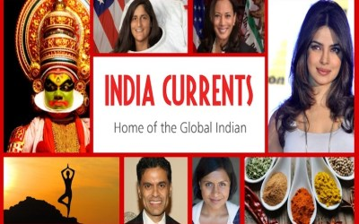 India Currents Media Kit: 2019