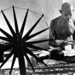 Vaishnava Jan Toh: Who Wrote This Hymn Which Gandhi Loved?