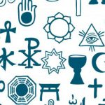 What Do You Know About World Religions?