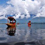 The Lowdown on Kashmir's Crackdown