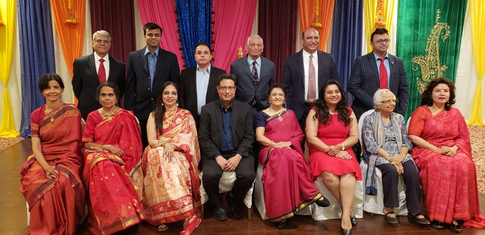 IALA: Keeping Indian Cultural Legacy Alive