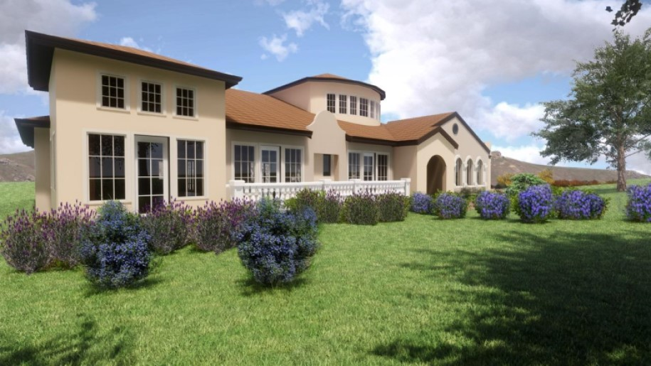 Sponsored: Amazing New Construction Opportunity in Milpitas