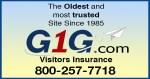 G1G Insurance