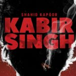 Kabir Singh too Misogynistic? Instead, Watch…