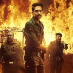 Best Hindi Films of 2019 on Netflix and Prime