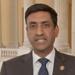 Ro Khanna, Big Tech & the 2020 Elections
