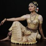 Kuchipudi Goes to an International Stage