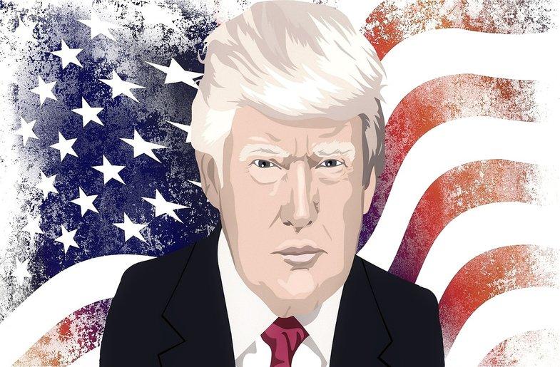 Trump in a Landslide? Yes!