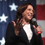 Kamala Harris' Amma, an Unlikely Soulmate