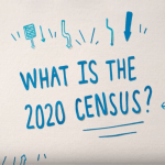 Census Made Simple