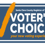 Mail-in Ballots for All Registered County Voters