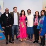 Mira Solves the Case on Desi Representation