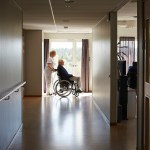 Many Nursing Homes Are Failing the Coronavirus Stress Test