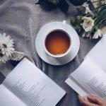 Virtual Slam Poetry to Break Quarantine Monotony