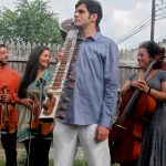 Neel Murgai Ensemble's New Album Will Reorient You on Love and Loss
