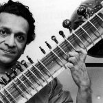 Celebrating 100 Years of Ravi Shankar