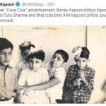 Rishi Kapoor, 67, Dies; A Sparkly Hero Whose Spirit Stayed Young