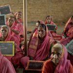 Ajjibaichi Shaala: Let's Go to Grandmother's School!