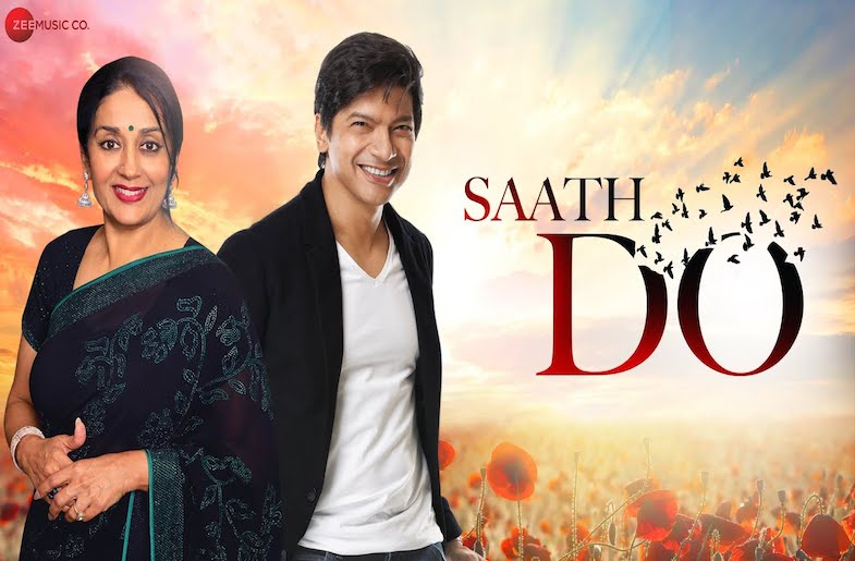 Saath Do: The Positive Anthem We Need
