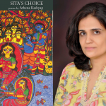 Sita, the Contemporary Indian Woman