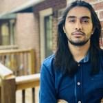 An International Student's Concerns