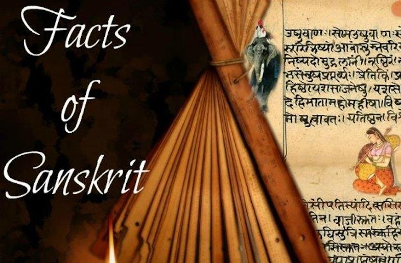 Sanskrit: Dead, Dying, or Dormant?