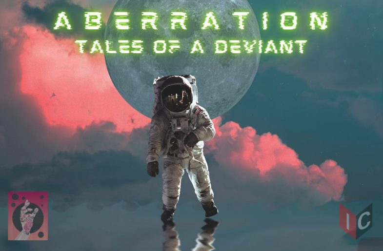 Aberration: Tales of a Deviant