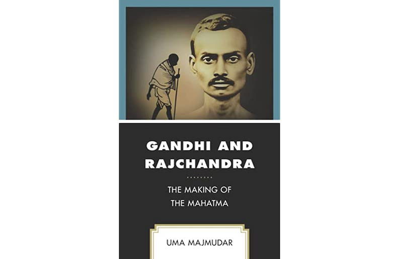 Fresh Insight Into the Making of the Mahatma