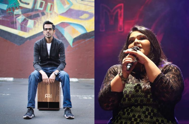 2021 Is the Year For Indie Indian Artists