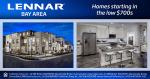 Lennar: Homebuying made easy!