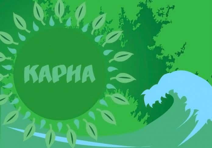 pierderea în greutate tipul corpului kapha