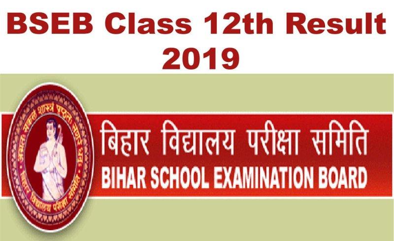 Image result for bihar board