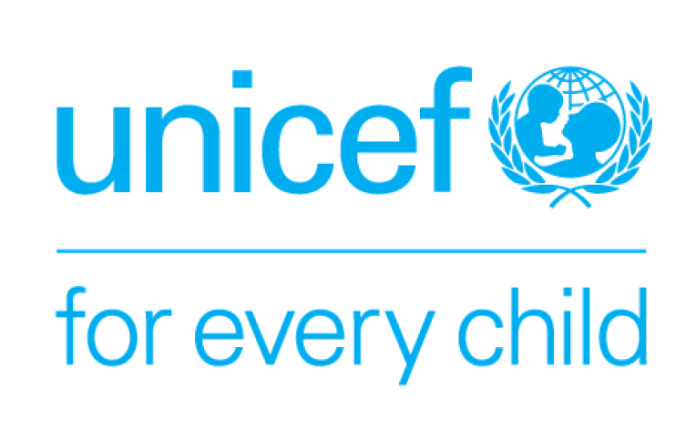 UNICEF and UNESCO welcome the decision to reopen schools in South Sudan