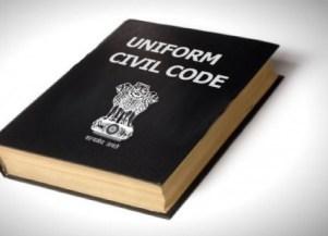Image result for uniform civil code