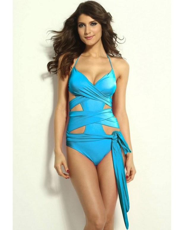 ngal tank suits